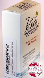 ZetaClear