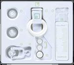Phallosan Forte – Medizinische Vakuumpumpe